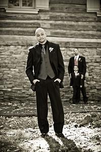 Marea and Chris Wedding Day-124-2