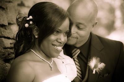 Marea and Chris Wedding Day-401-2
