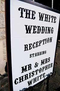 Marea and Chris Wedding Day-7
