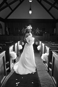 Marea and Chris Wedding Day-300-2