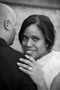 Marea and Chris Wedding Day-379-2