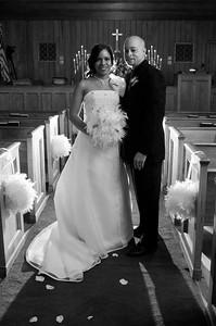 Marea and Chris Wedding Day-307-2