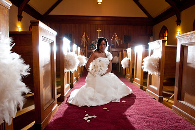 Marea and Chris Wedding Day-324