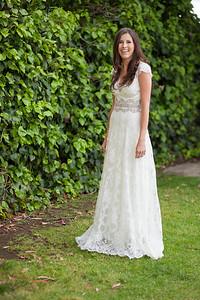 margaret_bridal0008