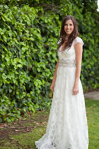 margaret_bridal0007