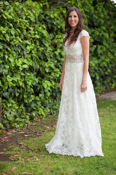 margaret_bridal0006.JPG