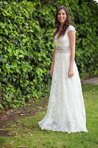 margaret_bridal0006
