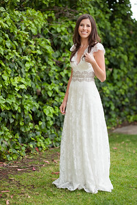 margaret_bridal0009