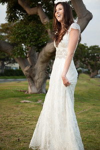 margaret_bridal0017