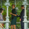 """New York - September 30th, 2016. Margaret & Wesley's Wedding at the Lady's Pavillion in Central Park.  <a href=""""http://www.naskaras.com"""">http://www.naskaras.com</a>"""