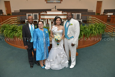 Josh & Margarett Groups_023