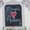 margie.anthony