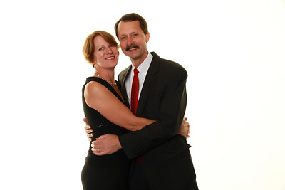2013.10.12 Margie and Steves Photo Booth Studio 043