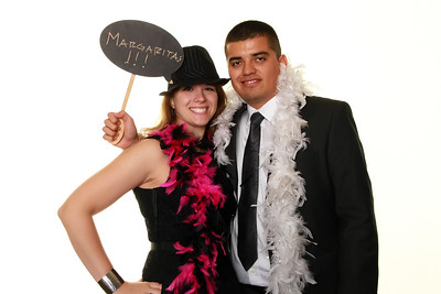 2013.10.12 Margie and Steves Photo Booth Studio 009