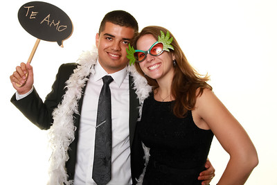 2013.10.12 Margie and Steves Photo Booth Studio 010
