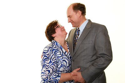 2013.10.12 Margie and Steves Photo Booth Studio 020
