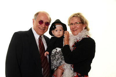 2013.10.12 Margie and Steves Photo Booth Studio 034