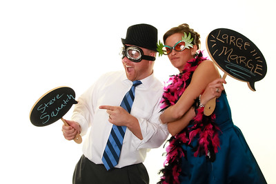 2013.10.12 Margie and Steves Photo Booth Studio 046
