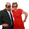 2013.10.12 Margie and Steves Photo Booth Studio 411