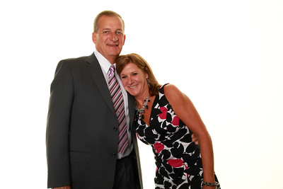 2013.10.12 Margie and Steves Photo Booth Studio 025