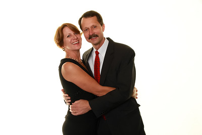 2013.10.12 Margie and Steves Photo Booth Studio 042