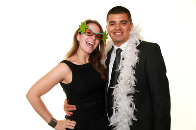 2013.10.12 Margie and Steves Photo Booth Studio 012