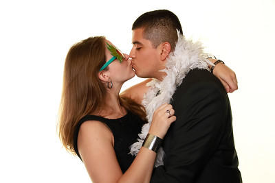 2013.10.12 Margie and Steves Photo Booth Studio 011