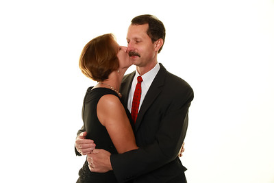 2013.10.12 Margie and Steves Photo Booth Studio 040