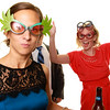 2013.10.12 Margie and Steves Photo Booth Studio 413