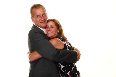 2013.10.12 Margie and Steves Photo Booth Studio 026