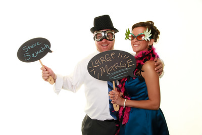 2013.10.12 Margie and Steves Photo Booth Studio 044
