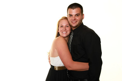 2013.10.12 Margie and Steves Photo Booth Studio 014