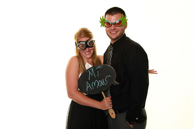 2013.10.12 Margie and Steves Photo Booth Studio 013