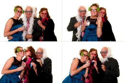 2013.10.12 Margie and Steves Prints 15