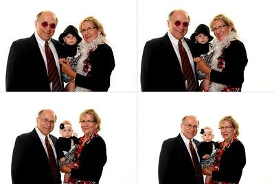 2013.10.12 Margie and Steves Prints 07