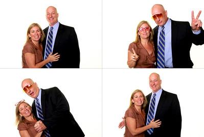 2013.10.12 Margie and Steves Prints 33