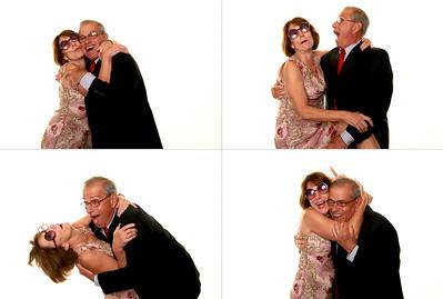 2013.10.12 Margie and Steves Prints 32
