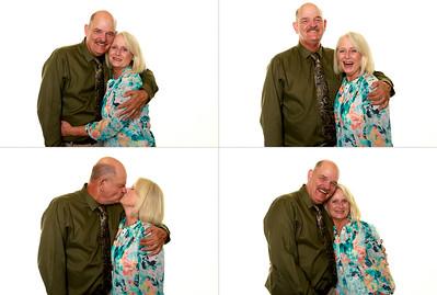 2013.10.12 Margie and Steves Prints 47