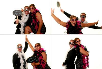 2013.10.12 Margie and Steves Prints 13