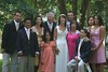 00 margots wedding - 14
