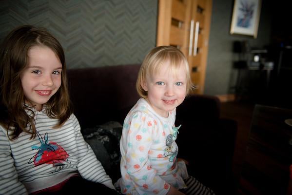 Mari-Claire & Chris-12