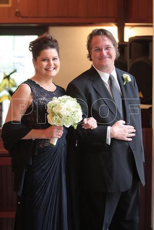 Maria & David Carlisle Wedding Ritz Carlton Key Biscayne