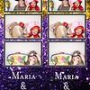 Maria&Devin-003