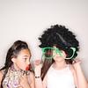 Maria&Devin-075