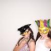 Maria&Devin-073