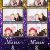Maria&Devin-005