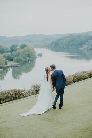 Maria & Drew's Wedding