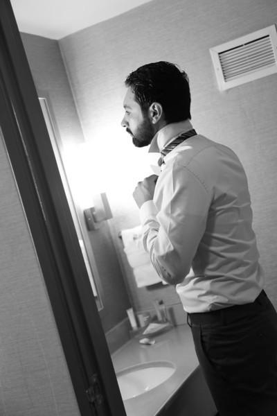 MGALINDO_WED (31)