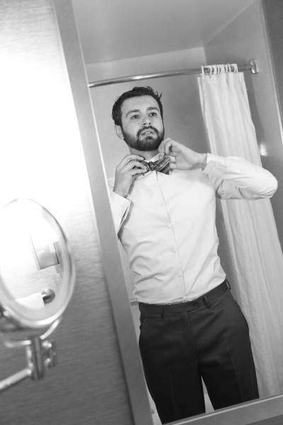 MGALINDO_WED (35)