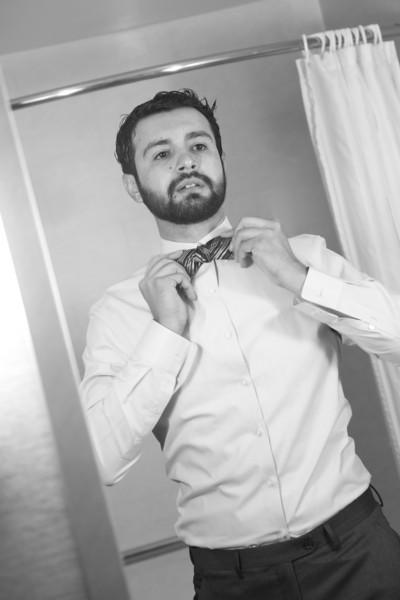 MGALINDO_WED (34)